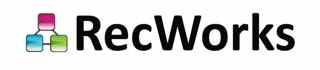 recworks_logo1